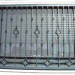Metalic Solutions